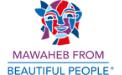 Mawaheb