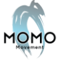 Momo Movement