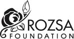 Rosza Foundation